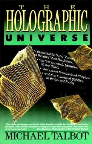 talbot-holographic-universe-space-time