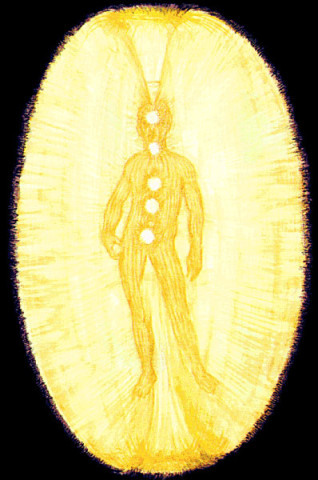 energy-body-layers-of-aura-7