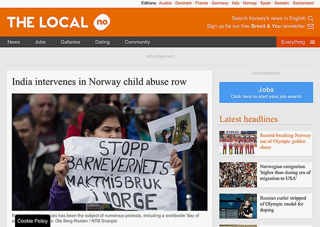 norway-india-the-local