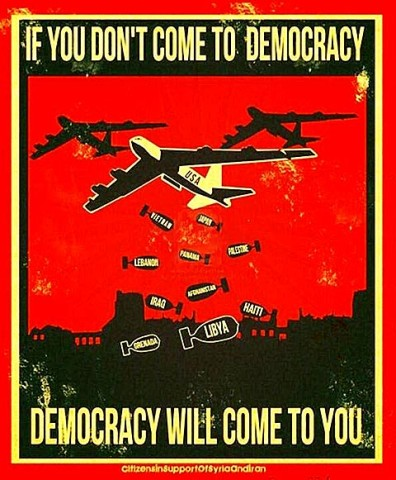 usa-democracy-will-come