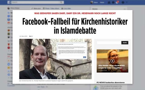 facebook-censor-hesemann