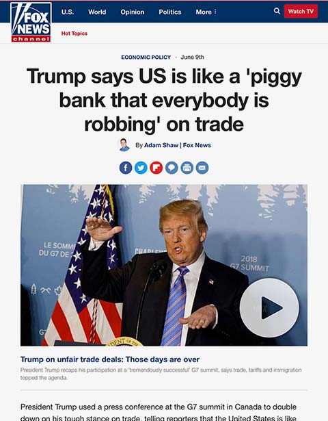 trump-usa-piggy-bank