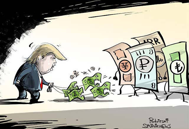 us-dollar-trump-reset
