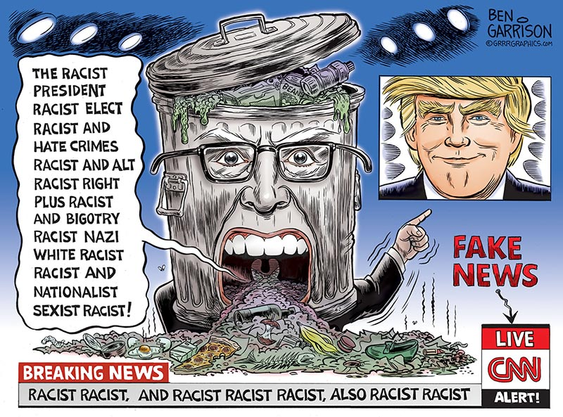 ben-garrison-cnn-talking-garbage-s