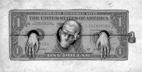 illusion-slavery-money-Al-Margen-11-s