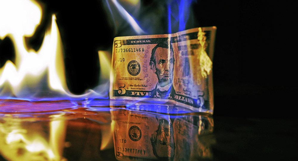 us-dollar-burning-reset