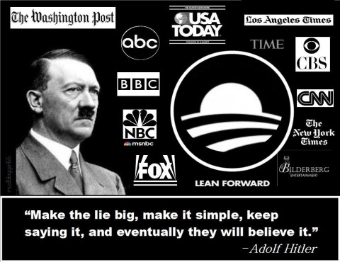 adolf-hitler-make-the-lie-big