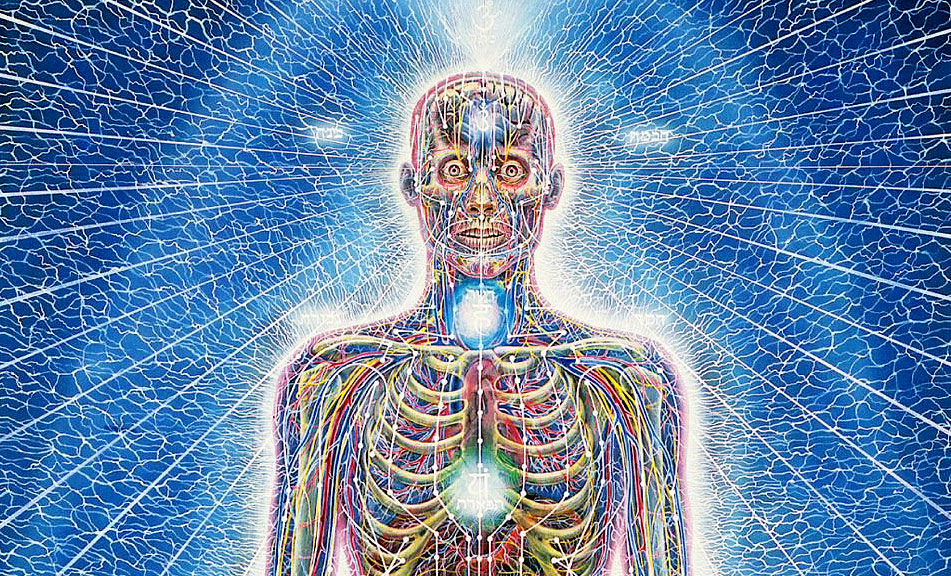 Alex_Grey-Psychic_Energy-576