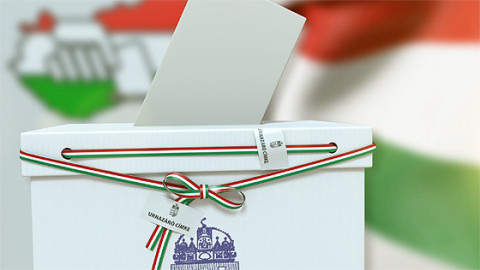 Hungary's referendum