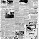 Milwaukee Sentinel, 1952-03-10, page 5