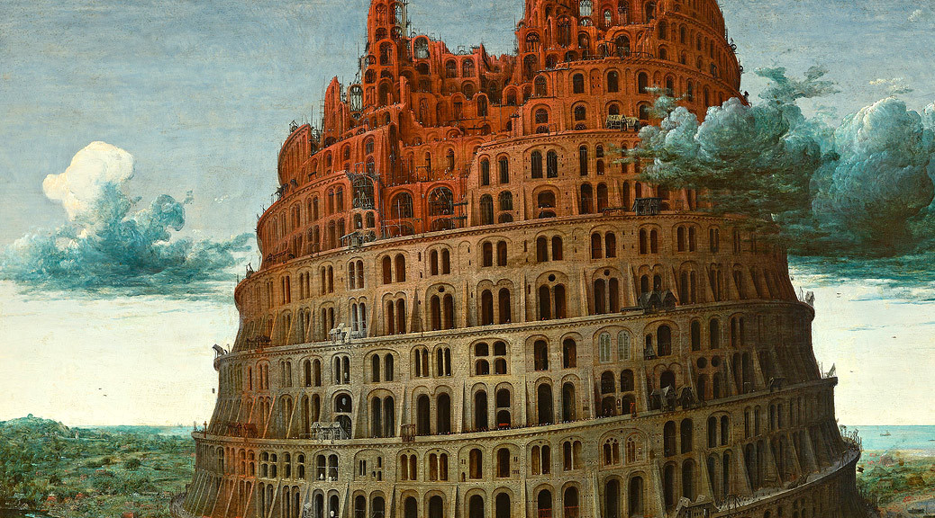 Pieter_Bruegel_the_Elder-The_Tower_of_Babel-1038x576