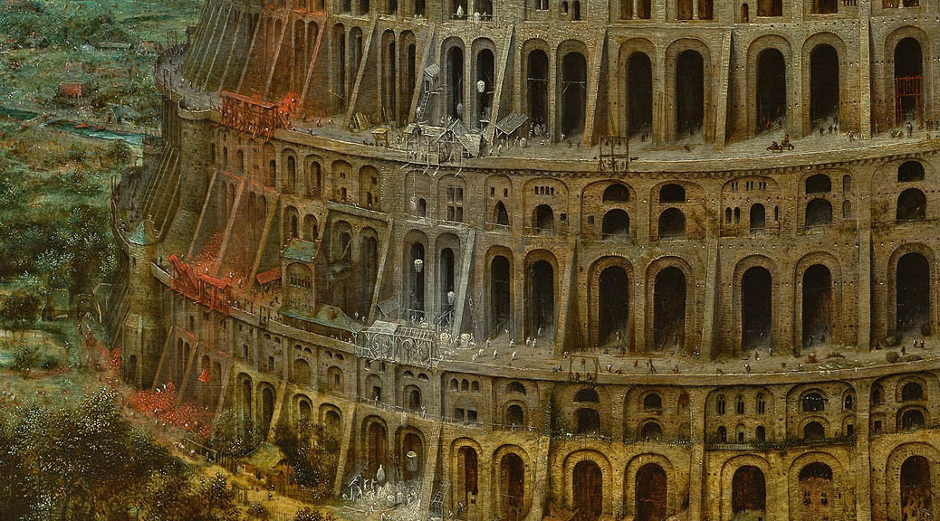 Pieter_Bruegel_the_Elder-The_Tower_of_Babel2