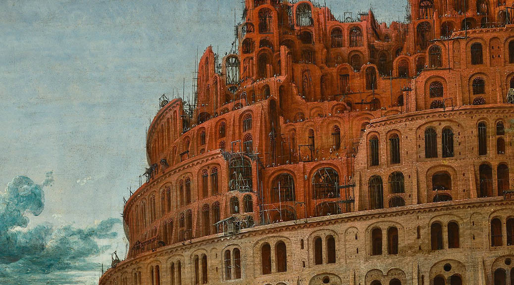 Pieter_Bruegel_the_Elder-The_Tower_of_Babel3