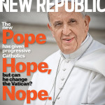 Pope-Francis-new-republic