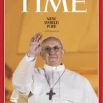 Pope Francis-time2