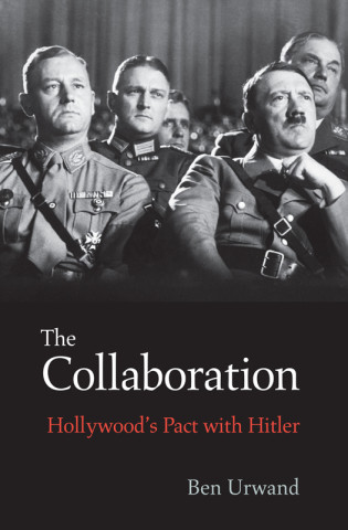The-Collaboration-Hollywoods-Pact-With-Hitler-book