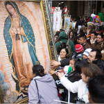 Our-Lady-of-Guadalupe-a-Mexican-rite