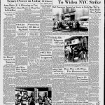 Youngstown Vindicator, 1952-03-10, page 1