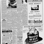 Youngstown Vindicator, 1952-03-10, page 4