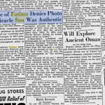 Youngstown Vindicator, 1952-03-10, page 4 detail