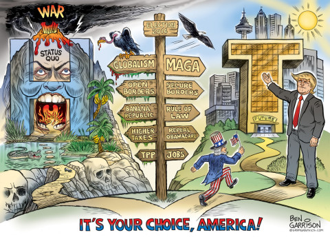 ben-garrison-your-choose-election-decision