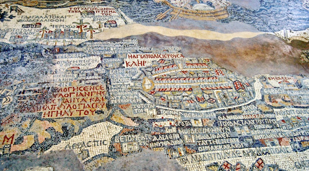 bible-archeology-madaba-map-jerusalem