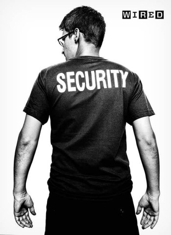 edward-snowden-security-f