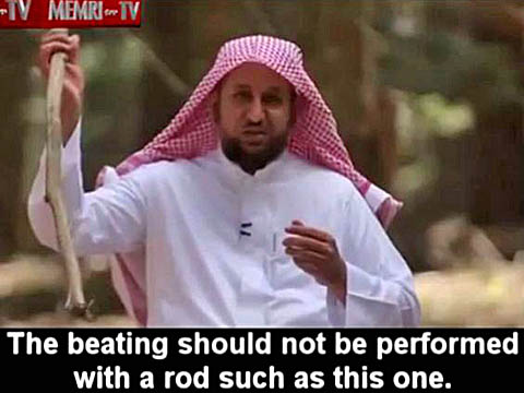 islam-mohamedan-women-beating-2