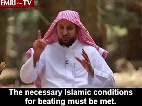 islam-mohamedan-women-beating-3