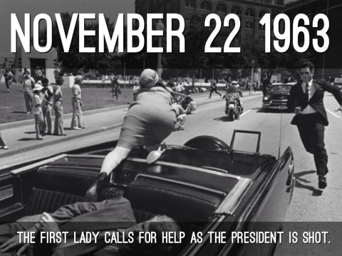 jfk-assassination-1963-1