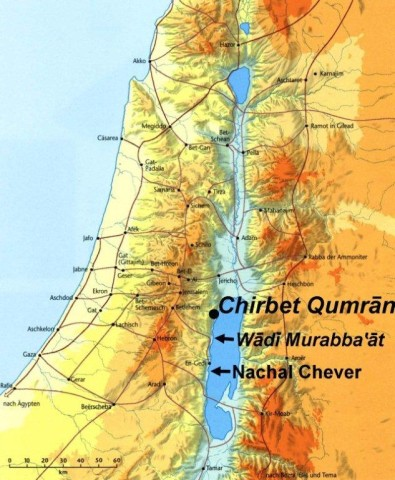 map_WILAT_Qumran_1