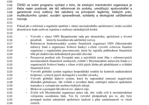 novotny4_27-program-cssd