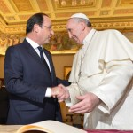 pope-hollande_2864200k