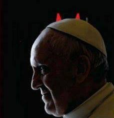 pope-time-magazine-horn
