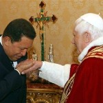 pope_chavez_sff_ful