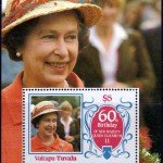 queen-elizabeth-60th-birthday-miniature-sheet-fine-mint-37161-p