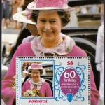 queen-elizabeth-60th-birthday-miniature-sheet-fine-mint-37468-p