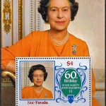 queen-elizabeth-60th-birthday-miniature-sheet-fine-mint-9410-p