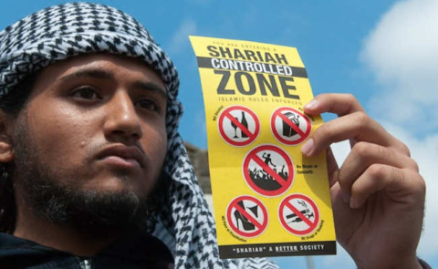 shariah-controlled-zone
