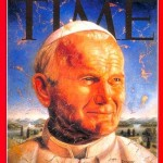 time-person-of-the-year-cover-pope-jp2
