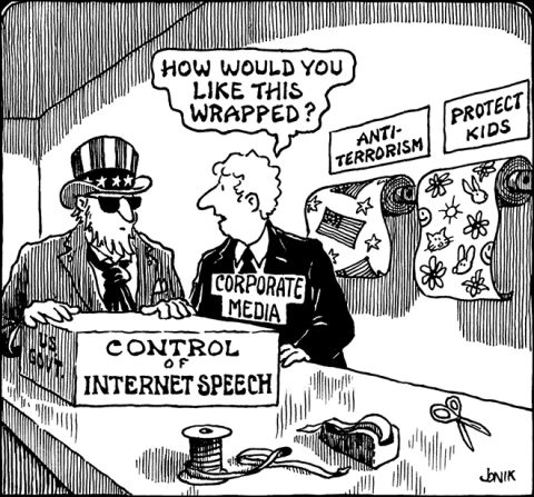 us-terrorist-censorship-control-of-internet-speech