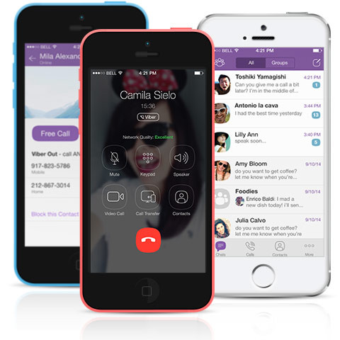 viber-screen-3