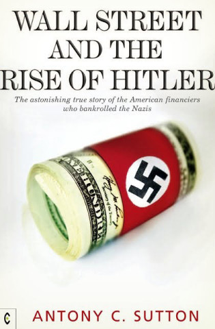 wall-street-The-Rise-Of-Hitler