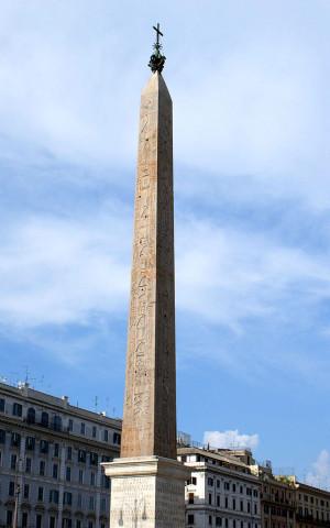 san-giovanni-laterano-obelisk-2
