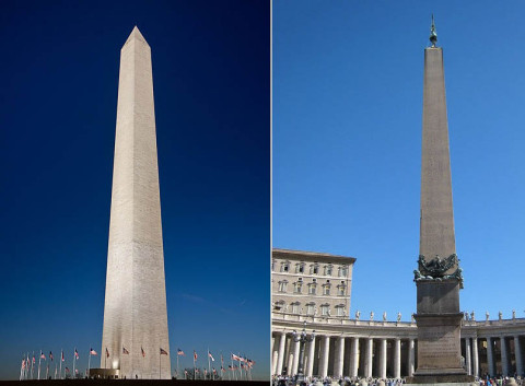 sun-obelisks